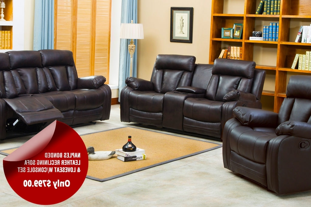Current Welcome To Sectional Sofas Regarding Layaway Sectional Sofas (View 7 of 10)
