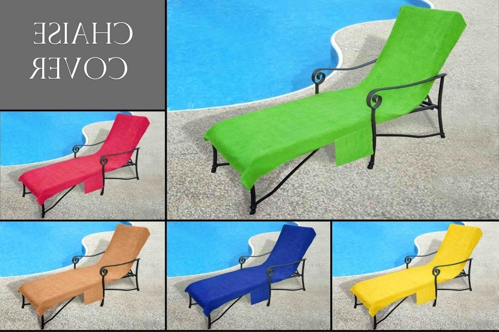 Cushion Pads For Outdoor Chaise Lounge Chairs Throughout Fashionable Convertible Chair : Cushion Sets Patio Chair Pads Cheap 22 Inch (View 5 of 15)