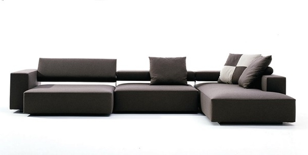 Customized Made To Measure Sofadubai Upholstery – Dubai Upholstery Inside Most Current Customized Sofas (View 4 of 10)