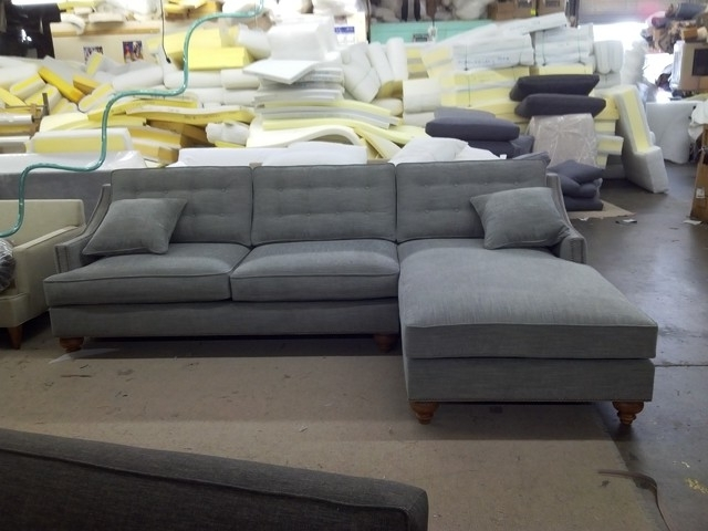 Dallas Sectional Sofas Intended For Latest Minimalist Sectional Sofas Dallas Tx Centerfieldbar Com Of (Gallery 7 of 10)