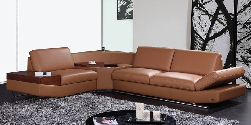 Dallas Texas Sectional Sofas Pertaining To Latest Cheap Sectional Sofa Dallas Tx – New Model 2018 /  (View 3 of 10)