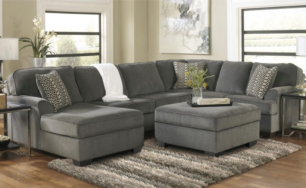 Featured Photo of Closeout Sofas