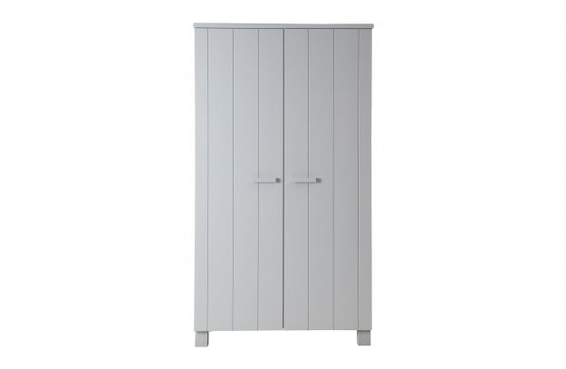 [%Dennis Wardrobe Pine Concrete Grey Brushed [Fsc] | Wardrobes Intended For Widely Used Kids Pine Wardrobes|Kids Pine Wardrobes Throughout Fashionable Dennis Wardrobe Pine Concrete Grey Brushed [Fsc] | Wardrobes|Best And Newest Kids Pine Wardrobes With Regard To Dennis Wardrobe Pine Concrete Grey Brushed [Fsc] | Wardrobes|Well Known Dennis Wardrobe Pine Concrete Grey Brushed [Fsc] | Wardrobes Regarding Kids Pine Wardrobes%] (View 1 of 15)