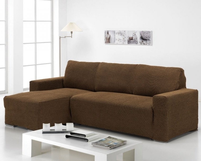 Design: Unique Chaise Lounge Sofa Covers Models Chaise Couch In Current Chaise Lounge Sofa Covers (View 5 of 15)