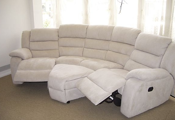 Dfs Cinema Sofa Seats Woontheater. Pinterest The World S Catalog With Fashionable Curved Recliner Sofas (Gallery 9 of 10)