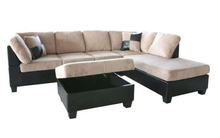 Dillards Furniture Sofas Awesome Dining Room Rolling Chairs Within Recent Sectional View 3