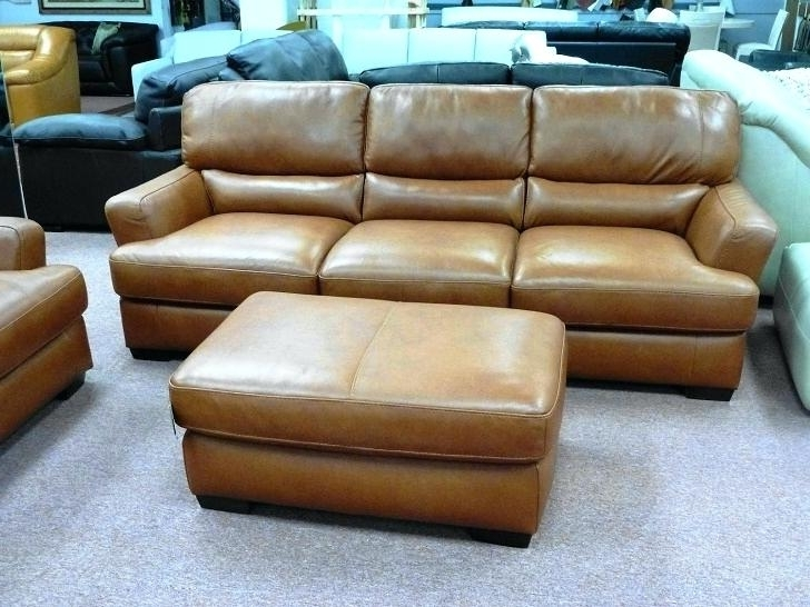 Dillards Leather Furniture Sofas For Room Decoration Sofa Modern Throughout  Well Liked Dillards Sectional Sofas (