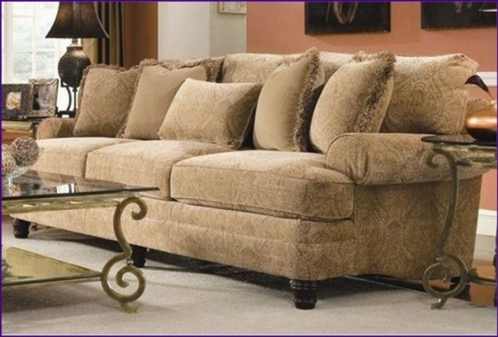 Dillards Sofas Sale (View 3 of 10)