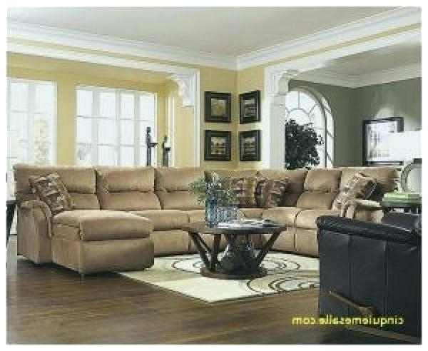 Direct Source Furniture Coupon Code Warehouse Outlet Salt Lake Intended For Popular Salt Lake City Sectional Sofas (View 4 of 10)