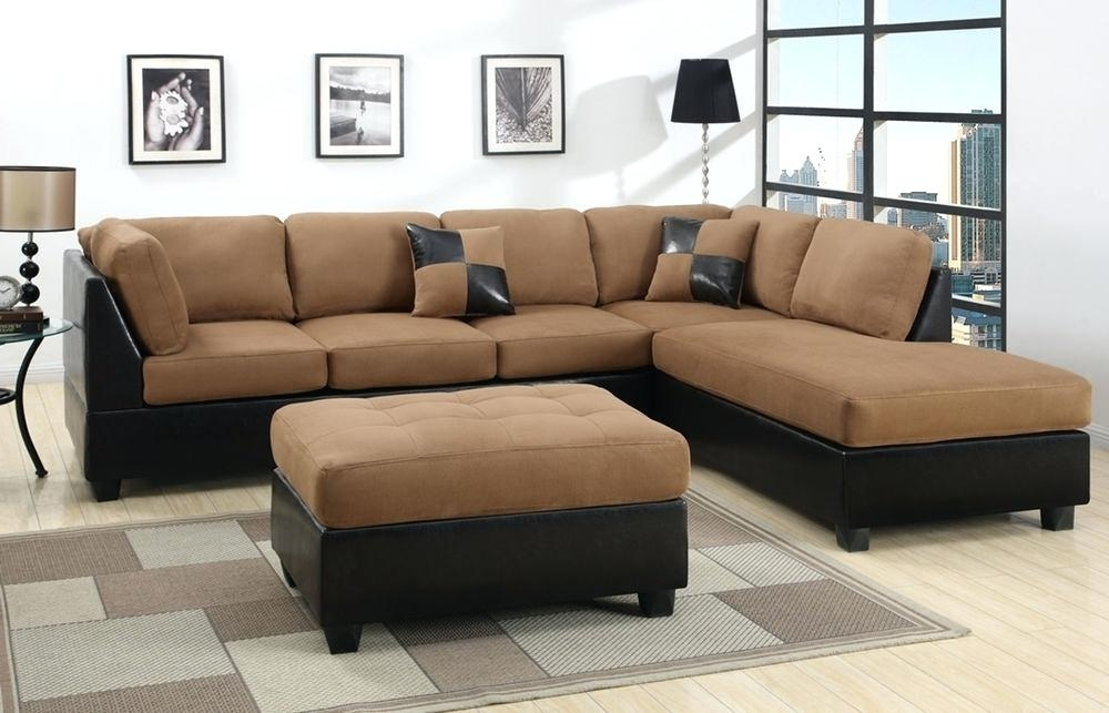 Discount Sectional Sofas – Inspiringtechquotes With Best And Newest Sectional Sofas Under (View 6 of 10)