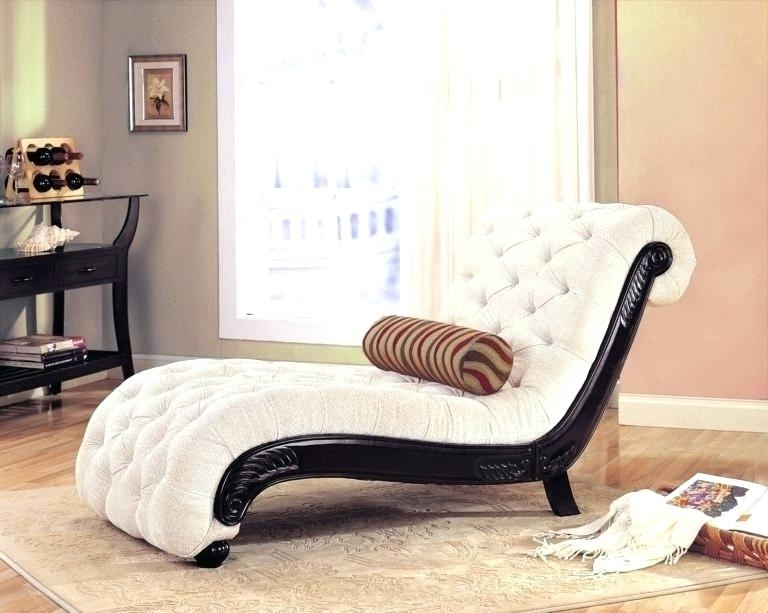 Diy Chaise Lounges For Most Up To Date Diy Double Chaise Lounge Cushion Diy Chaise Lounge Chair Indoor (View 5 of 15)
