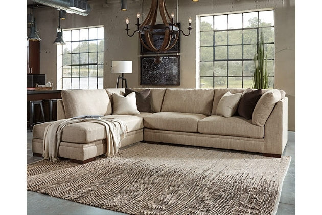 Door Design : Sectional Sofa El Paso Tx Sectional Sofa England With Well Known Everett Wa Sectional Sofas (Gallery 4 of 10)