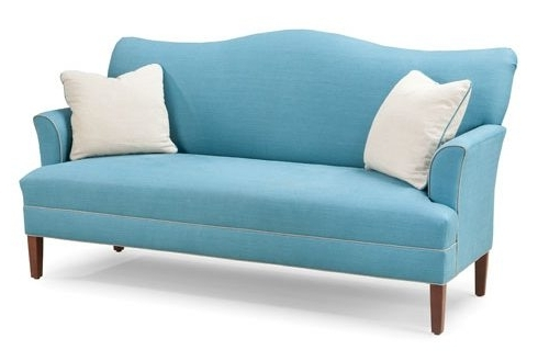 Download Decoration Small Scale Sectional Sofa Awesome Stuff In Best And Newest Small Scale Sofas (View 1 of 10)