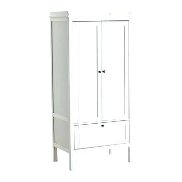 Dress Up Storage Ikea Best Wardrobe Ideas On Kids Wardrobe Baby Within Most  Popular Kids Pine