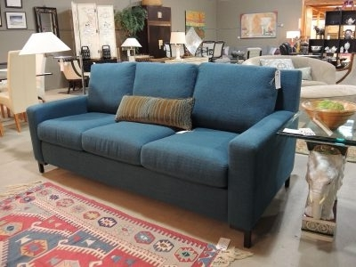 Dufresne Sectional Sofas Within Current Furniture : Button Tufted Fabric Sofa Sofa Dallas Furniture Ottawa (View 6 of 10)
