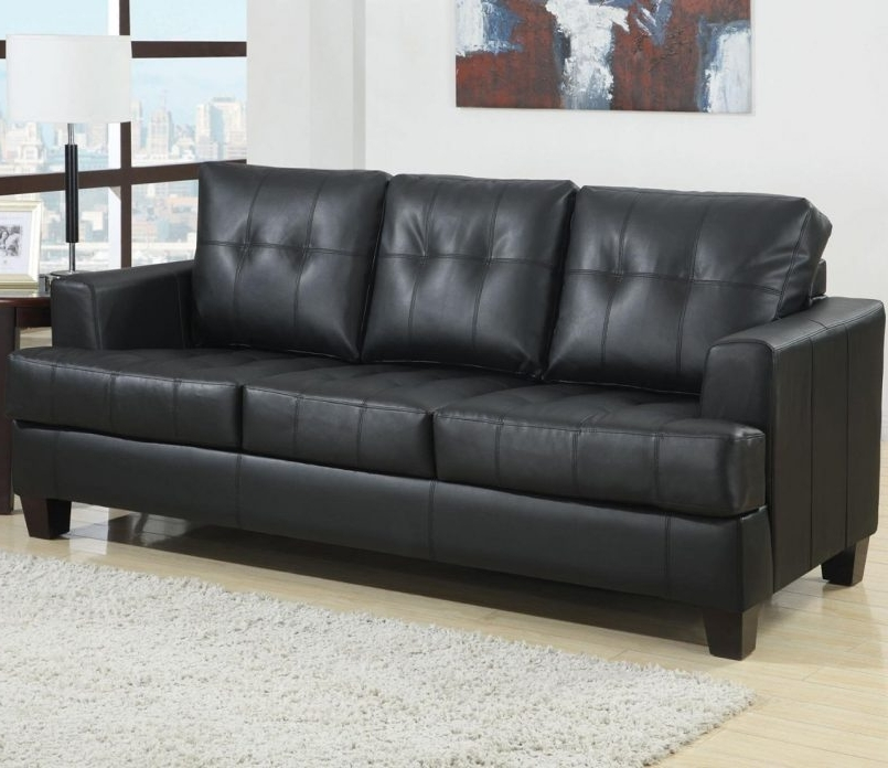 10 Best Ideas Of East Bay Sectional Sofas