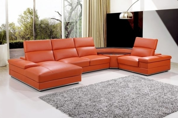 Eco Friendly Sectional Sofas With Regard To Trendy Sectional Sofas : Eco Friendly Sectional Sofa – Sofa : Eco (View 2 of 10)