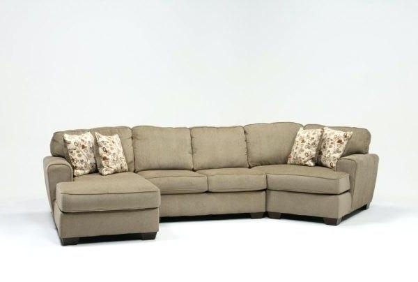 Eco Friendly Sectional Sofas With Trendy Awesome Eco Friendly Couch Sectional Sofas Friendly Sectional Sofa (Gallery 3 of 10)
