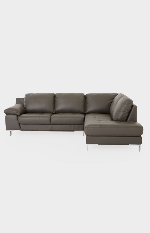 Economax For Well Known Economax Sectional Sofas (View 3 of 10)
