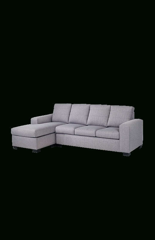 Economax In Most Popular Economax Sectional Sofas (View 4 of 10)