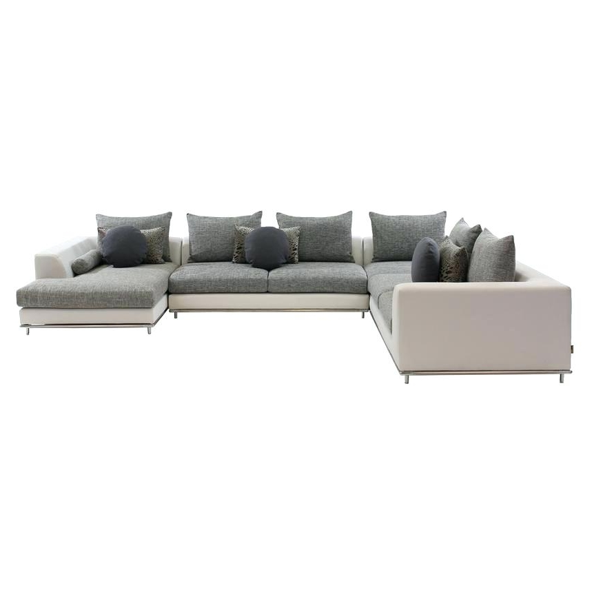 El Dorado Furniture Sofas S El Dorado Furniture Sectional Sofas For Latest El Dorado Sectional Sofas (Gallery 7 of 10)