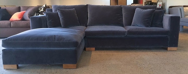 Elegant Sectional Sofa Clearance 13 In Office Sofa Ideas With Throughout Recent Clearance Sectional Sofas (View 5 of 10)