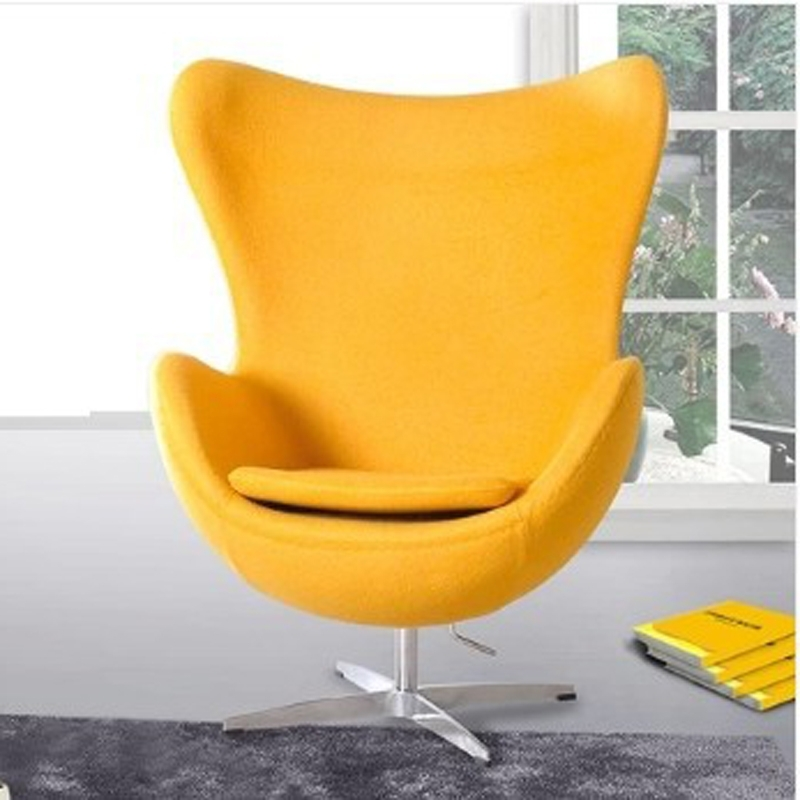 Elegant Yellow Sofa Chair Popular Living Room Chair Styles Buy Intended For Popular Yellow Sofa Chairs (Gallery 4 of 10)
