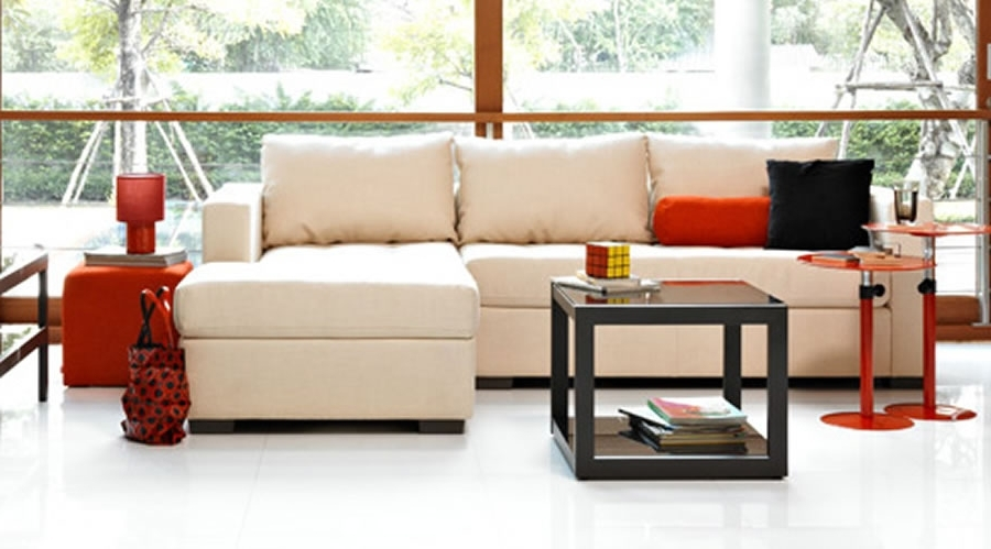 Eq3 Sectional Sofas In Newest Modern Sectional Sofa Design For Home Interior Furnitureeq (View 3 of 10)