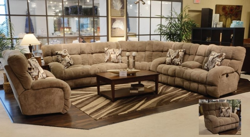 Erie Pa Sectional Sofas With Trendy Furniture : Sectional Sofa 80 X 80 Corner Sofa Extension Sectional (View 4 of 10)