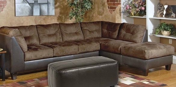 Erie Pa Sectional Sofas Within 2017 Fred's Furniture Co. Erie, Pa – Furniture & Mattress – Local (Gallery 4 of 10)
