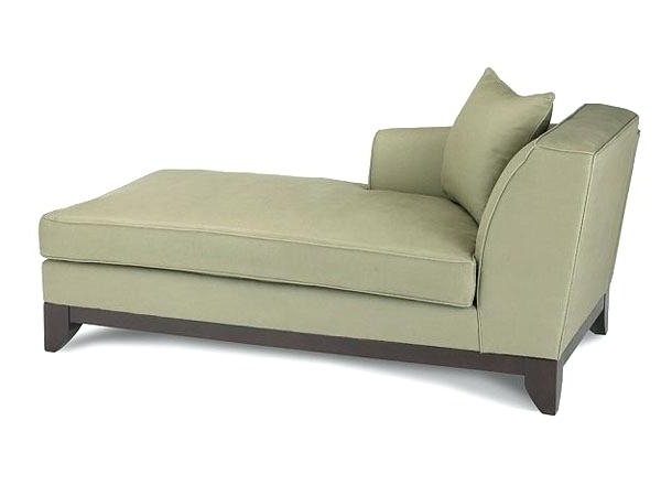 Estimatedhomevalue Intended For Widely Used Chaise Lounge Chairs With Arms (View 6 of 15)