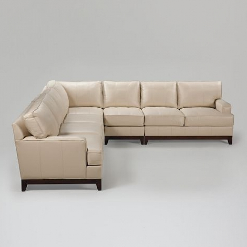 Ethan Allen Sectional Sofas Ethan Allen Sofa Bed 2017 Sofa Design Within Trendy Sectional Sofas At Ethan Allen (View 4 of 10)