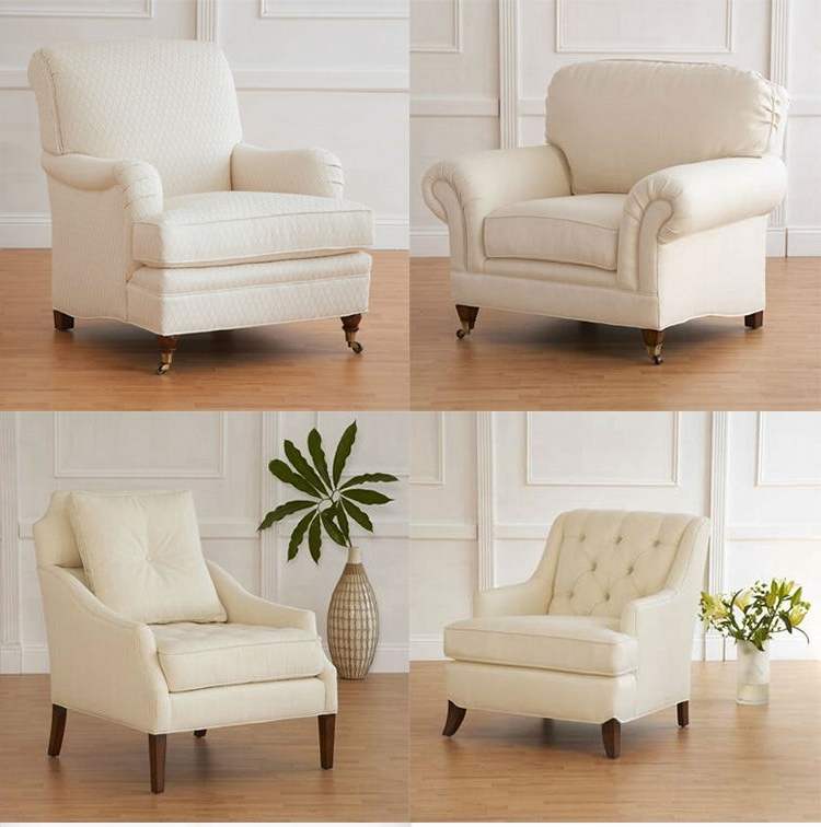 Ezhandui Regarding Bedroom Sofas And Chairs (View 7 of 10)