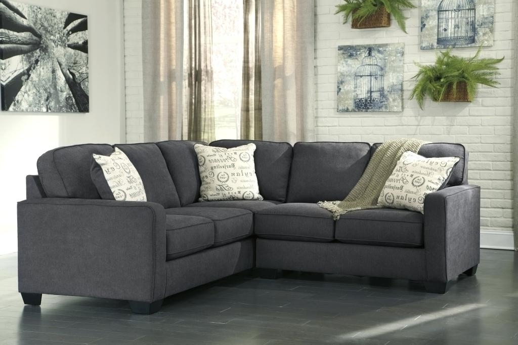 Fabric Reclining Sectional Sectional Sofas For Cheap Lovely Power With Widely Used Jedd Fabric Reclining Sectional Sofas (View 2 of 10)