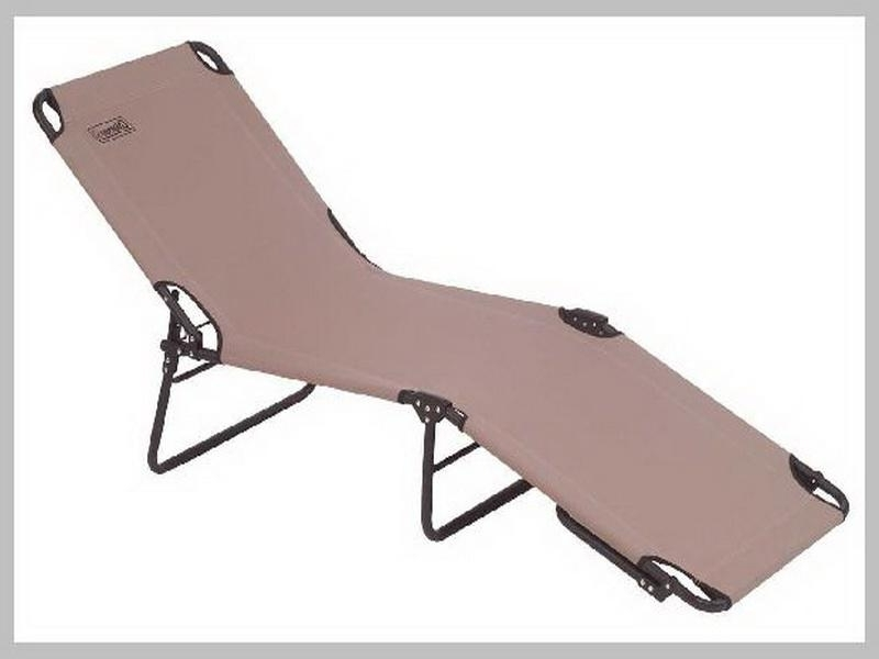 Fabulous Folding Chaise Lounge Portable Folding Chaise Lounge In 2018 Outdoor Folding Chaise Lounges (View 6 of 15)