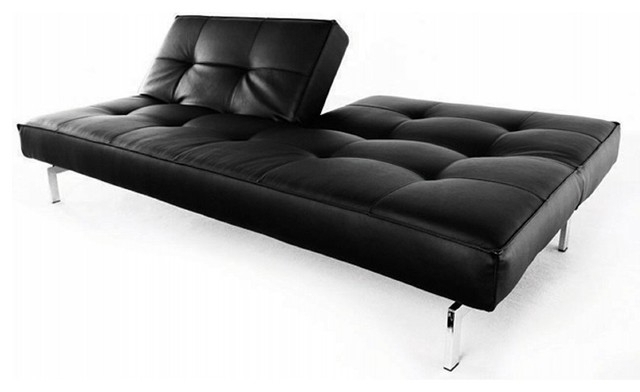 Facil Furniture Regarding Convertible Chaise Lounges (View 4 of 15)