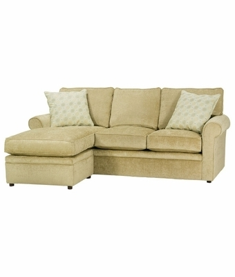 Famous Armchair : Recliners New Sofa Bed Chaise Lounge Sofa Bed Sale Within Chaise Lounge Sleeper Sofas (View 7 of 15)