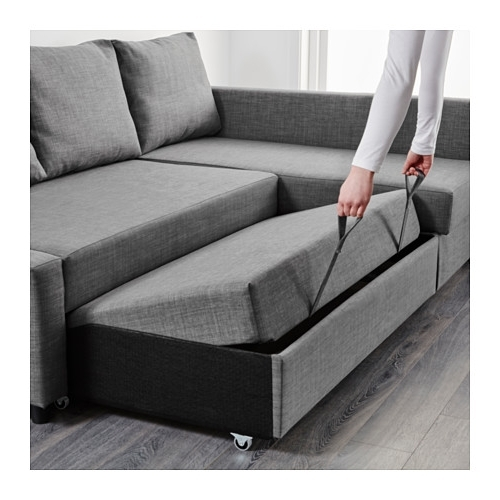 Famous Chaise Sofa Beds For A Corner Sofa Bed For Your Home – Darbylanefurniture (View 5 of 15)