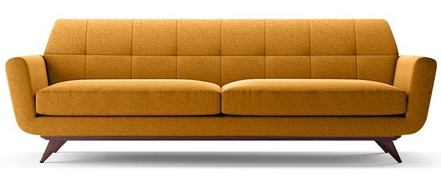 Famous Cheap Retro Sofas Intended For Retro Sofa Bed For Sale – Trubyna (View 4 of 10)