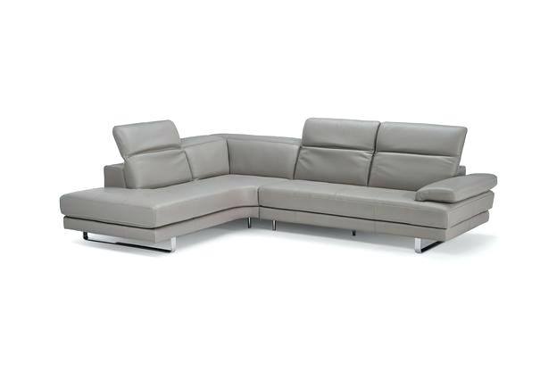 Famous Davenport Furniture Stores Office Quad Cities In – Claudiomoffa In Quad Cities Sectional Sofas (View 2 of 10)