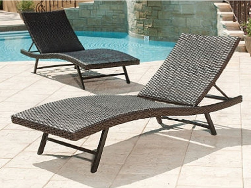Famous Fabulous Furniture Lounge Chairs Sams Club Outdoor Amazing Outside With Chaise Lounge Sets (View 9 of 15)