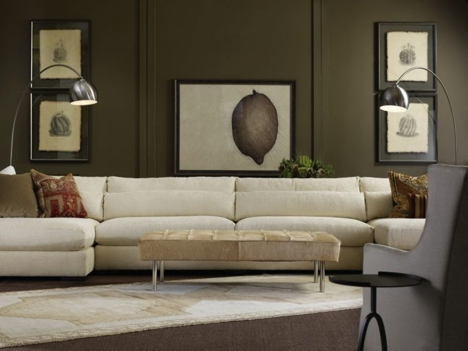 Famous Furniture: Best Lee Industries Sofa Your Residence Design Within Lee Industries Sectional Sofas (View 1 of 10)