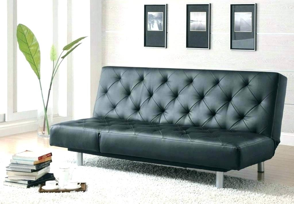 Famous Futon Chaise Lounge Emily Futon Chaise Lounger – Colbycolby (View 9 of 15)