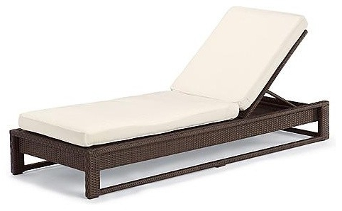 Famous Great Outdoor Furniture Lounge Chairs Pool Chaise Modern Outside In Chaise Outdoor Lounge Chairs (View 8 of 15)