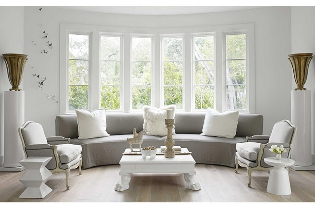 Famous Grey Sofa Chairs With Regard To Grey Living Room Chairs Awesome Good Grey Living Room Furniture  (View 1 of 10)