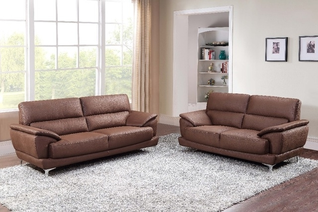 Famous High Quality Sectional Sofas In Popular Modern Living Room Furniture Sectional Sofa Set In High (View 2 of 10)