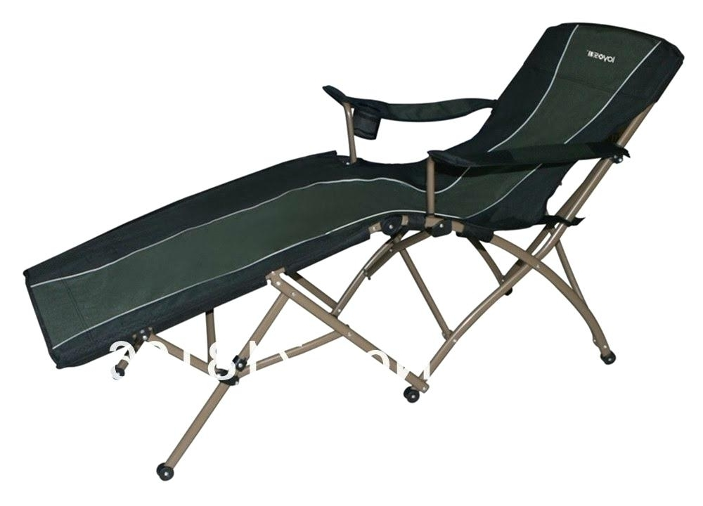 Famous Luxury Folding Patio Chairs Or Patio Chairs Folding Outdoor Chairs For Folding Chaise Lounge Lawn Chairs (View 4 of 15)