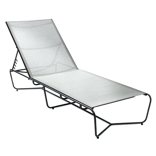 Famous Maureen Outdoor Folding Chaise Lounge Chairs In Folding Chaise Lounge Chairs Outdoor Outdoor Wicker Folding Chaise (View 3 of 15)