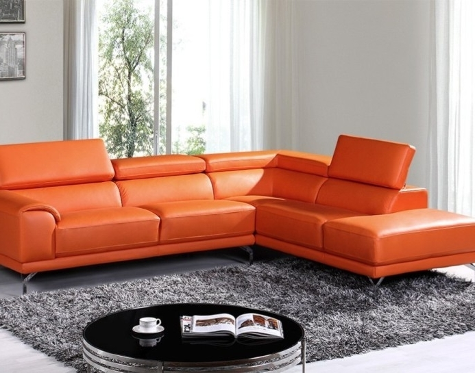 Famous New Sectional Sofa Tampa – Buildsimplehome Pertaining To Tampa Fl Sectional Sofas (View 10 of 10)
