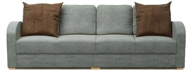 Famous Orb Four Seat Sofa – Bespoke Four Seat Sofas (View 6 of 10)